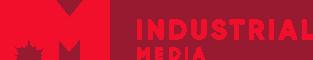 Industrial Media Logo